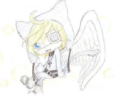 fay_angel