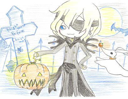 fay_halloween2