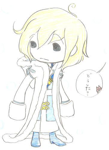 kuro_fay_09