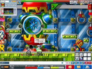 20060605160522.jpg