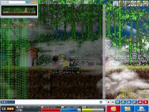 20060717164116.jpg