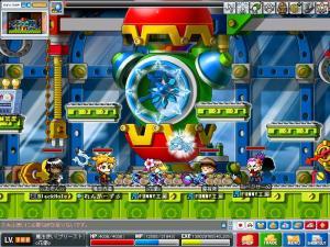 20061009213226.jpg