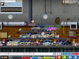 20061102003210.jpg