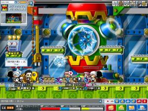 20061108180823.jpg