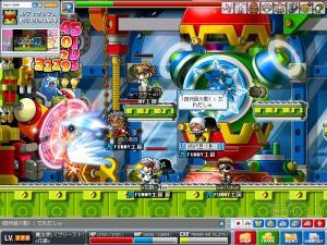20061120203009.jpg