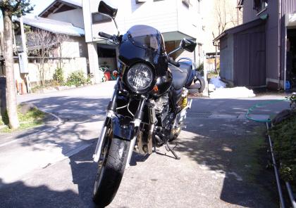 2.21.2008 庄川水記念公園 003