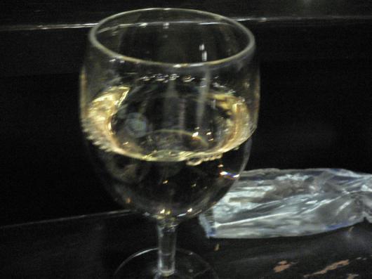 たなか屋(ワイン)