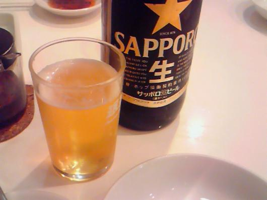 眠眠(ビール)