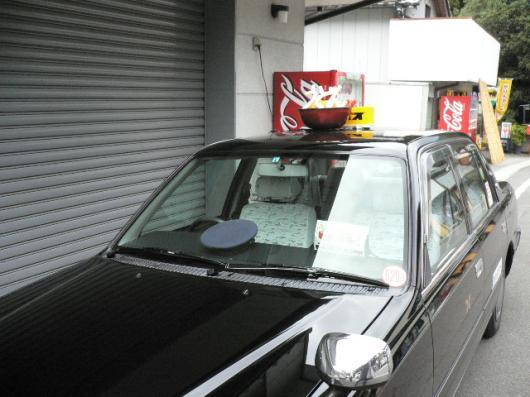 20090807平日ツアー04