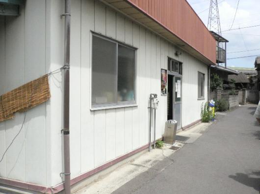 20090807平日ツアー10