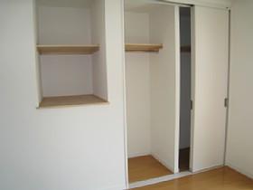 nisiga-closet.jpg