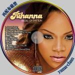 RIHANNA-MUSIC.jpg