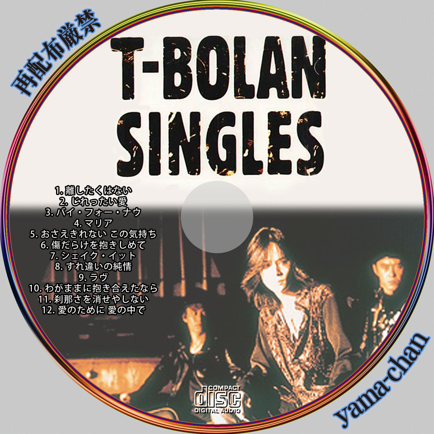 Cham singles Singles in Cham - Bekanntschaften - Partnersuche & Kontakte - Quoka ...