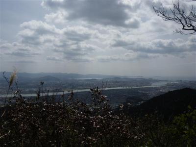 2009-03-07-019.jpg
