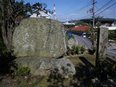 2009-03-15-038.jpg