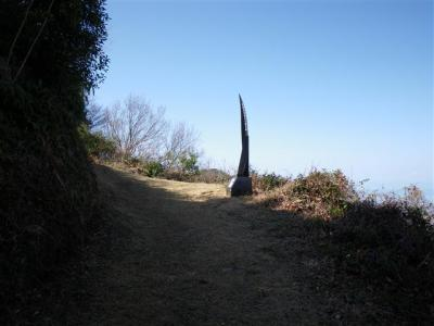 2009-03-15-073.jpg