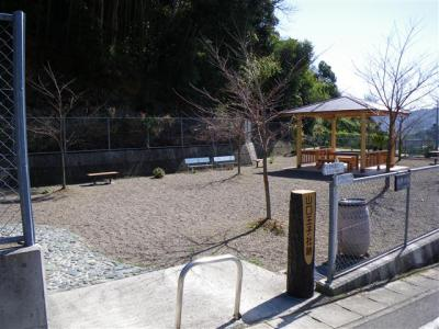 2009-03-15-158.jpg