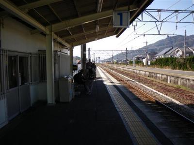 2009-03-15-185.jpg