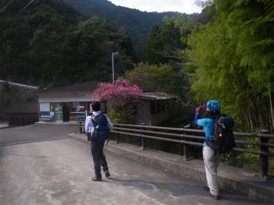 2009-04-12-127.jpg