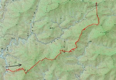 2009-04-26-125.jpg