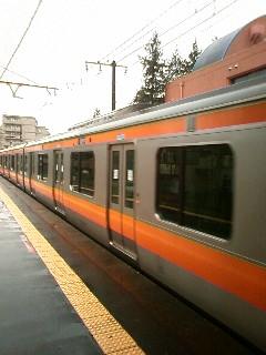 20090131094854