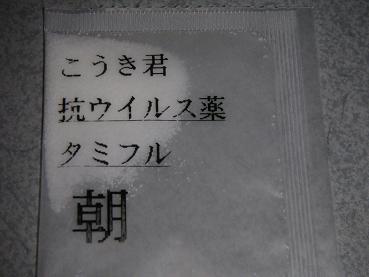 070322tamihuru2.jpg