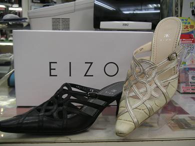 EIZO EF36041 ¥16800