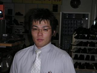yamaoka.jpg