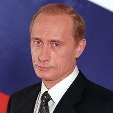 225px-Vladimir_Putin-4-crop.jpg