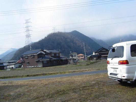 20060323204520.jpg