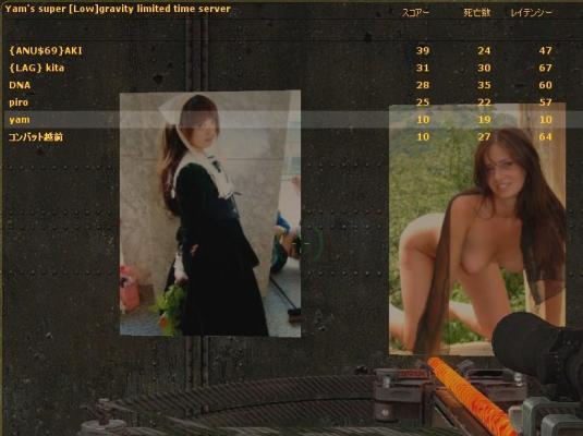20061126193738.jpg
