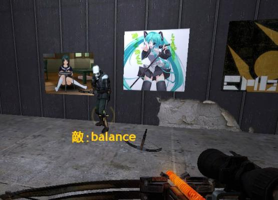 10月16日balance