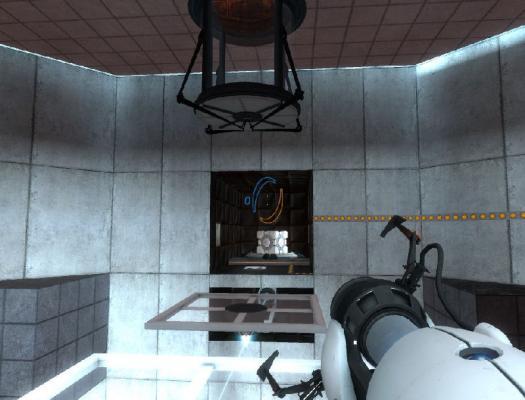 2月3日portal1