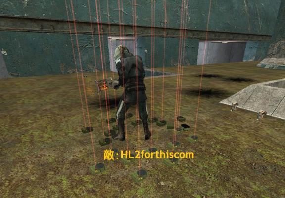 HL2forthiscom1.jpg