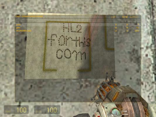 HL2forthiscom2.jpg
