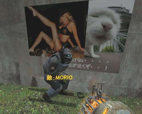 MORIO.jpg