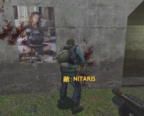 NITARIS.jpg