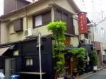 井泉本店1