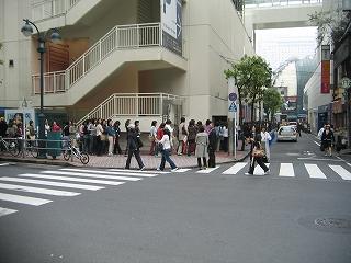FMTOKYO3