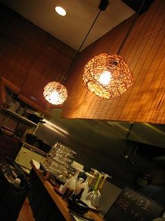 聞蕎麦処 三里2