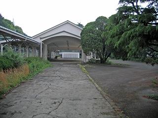 原宿宮廷ホーム2