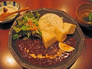 豆腐room Dy's3