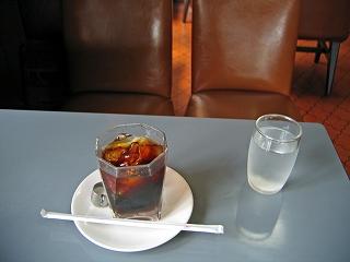 カヤバコーヒー3