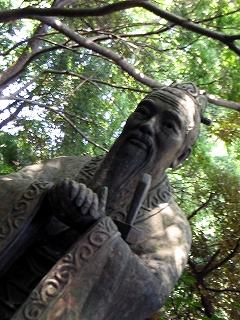 湯島聖堂8