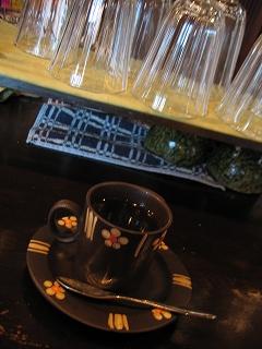 ゆうcafe3