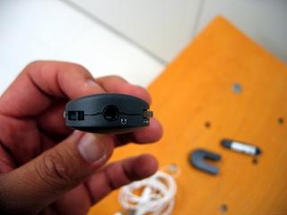 MP3プレーヤー6
