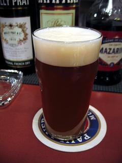 石垣島地ビール/ヴァイツェン