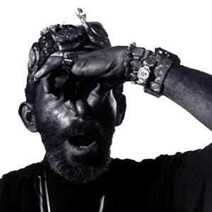 NICENESS BLOG-LEE PERRY