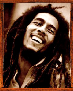 Bob-Marley-.jpg