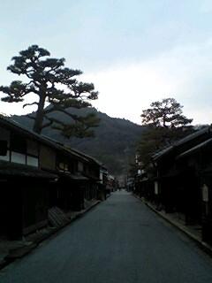 shinnmachi